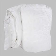 Полутороспальное одеяло Verossa ЗЛП классическое (169518)