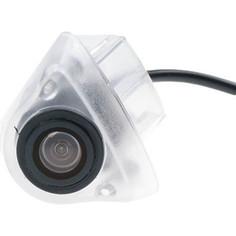 Камера переднего вида Blackview FRONT-10 Volkswagen POLO 2012