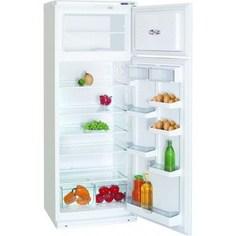 Холодильник Атлант 2826-90/00