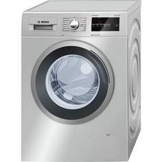 Стиральная машина Bosch WAN 2416SOE