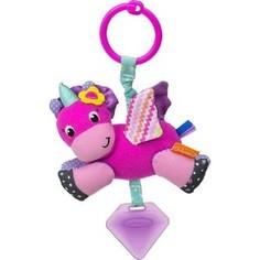 Развивающая игрушка Infantino единорог (506-830)