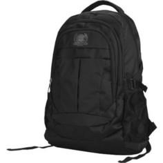 Рюкзак для ноутбука Continent BP-001 BK (до 15.6)