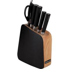 Набор кухонных ножей из 5 предметов Rondell Balestra (RD-484)