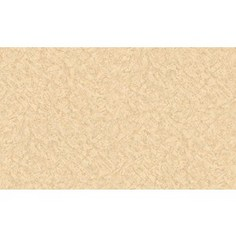 Обои виниловые Палитра Палитра 1,06х10м. (7221-21)