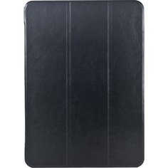 Чехол IT Baggage Black для планшета Samsung Galaxy Tab S 2 9,7 hard case (ITSSGTS2976-1)
