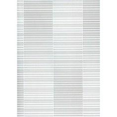 Обои виниловые Andrea Rossi Burano 1,06х10м (2528-1)
