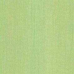 Обои виниловые Andrea Rossi Vulcano 1,06х10м (54116-6)