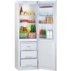 Холодильник Pozis RD-149 В серебристый
