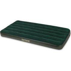 Надувная кровать Intex престиж (с66967)