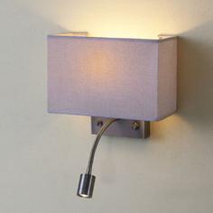 Настенный светильник Citilux CL704303