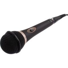 Микрофон Philips SB-CMD650