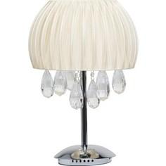 Настольная лампа MW-LIGHT 465033404