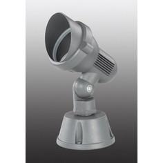 Настенный прожектор Novotech 369955