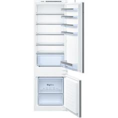 Встраиваемый холодильник Bosch KIV 87VS20R