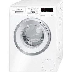 Стиральная машина Bosch WAN 28290 OE