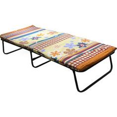 Раскладушка Мебель Импэкс LeSet модель 201