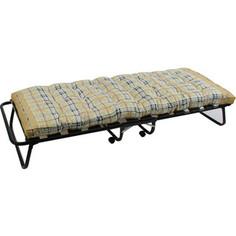 Раскладушка Мебель Импэкс LeSet, модель 204