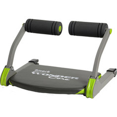 Тренажер для пресса Body-Gym Smart Wonder Core
