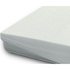 Наматрасник Промтекс-Ориент Био плюс (60x120x0.3 см)