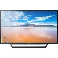 LED Телевизор Sony KDL-40RD453