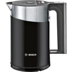 Чайник электрический Bosch TWK 861P3