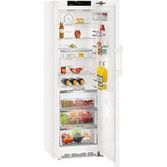 Холодильник Liebherr KB 4350