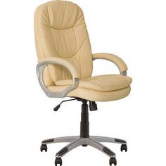 Кресло руководителя Nowy Styl BONN ECO-07