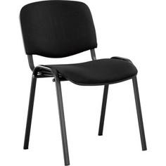Офисный стул Nowy Styl ISO-24 BLACK RU C-11