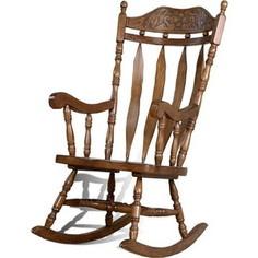 Кресло-качалка Мебельторг 4768