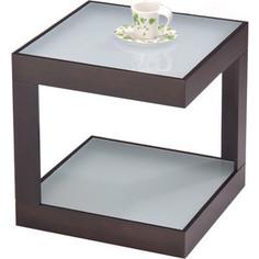 Стол журнальный Мебельторг A1603