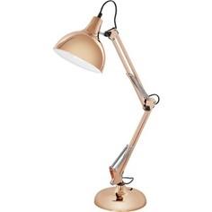 Настольная лампа Eglo 94704