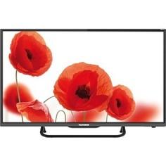 LED Телевизор TELEFUNKEN TF-LED32S37T2