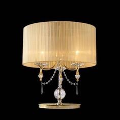 Настольная лампа Osgona 725923