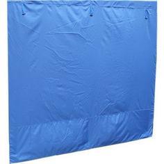 Стенка к торговой палатке Митек 3.0х2.0 П