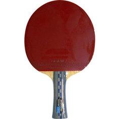 Ракетка для настольного тенниса Donic Testra Pro