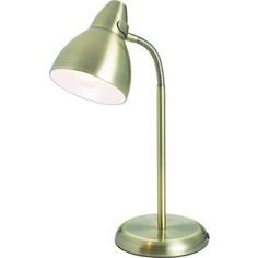 Настольная лампа MarkSloid 408847