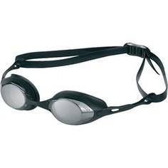 Очки для плавания Arena Cobra 9235551