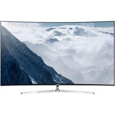 LED Телевизор Samsung UE65KS9000U