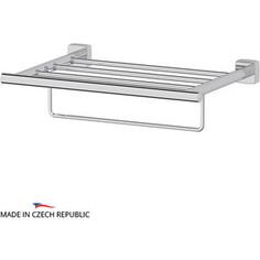 Полка для полотенец 40 см FBS Esperado хром (ESP 040)