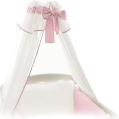 Балдахин Ceba Baby pink W-805-000-130