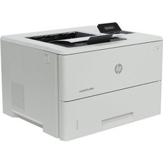 J8H61A HP LaserJet Pro M501dn (J8H61A)