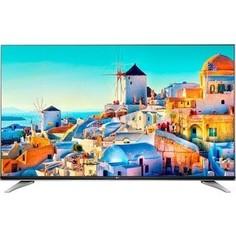 LED Телевизор LG 65UH755V