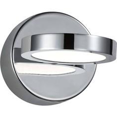 Настенный светодиодный светильник ST-Luce SL588.501.01