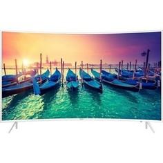 LED Телевизор Samsung UE55KU6510U