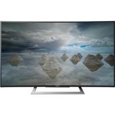 LED Телевизор Sony KD-50SD8005