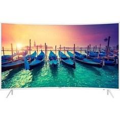 LED Телевизор Samsung UE49KU6510U