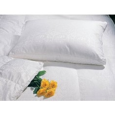 Полутороспальное одеяло TAC Sikly Пух-перо (9913-38897)