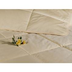 Двуспальное одеяло TAC Dream Лен (7103B)