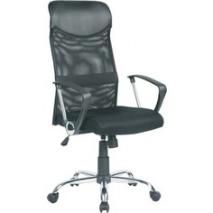 Офисное кресло College H-935L-2 Black