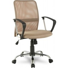 Офисное кресло College H-8078F-5 Beige